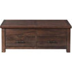 Society Den Dex Lift Top Coffee Table
