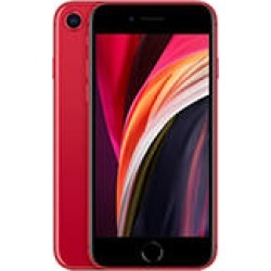 Total Wireless iPhone SE (Red) found on Bargain Bro India from Sam's Club for $239.98