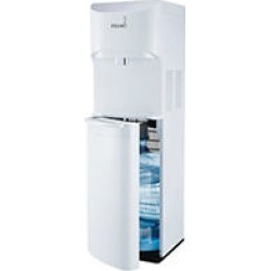 Primo First Steps Water Dispenser for Baby Formula