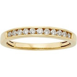 .25 CT DIAMOND BAND Y5 found on Bargain Bro India from Sam's Club for $319.00
