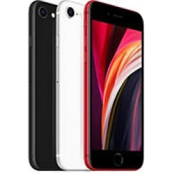 Apple iPhone SE 64GB Unlocked (Black) found on Bargain Bro India from Sam's Club for $399.00