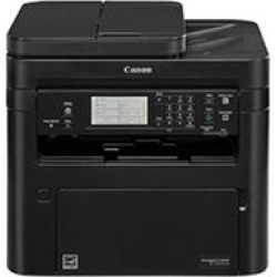CNM MF269DW PRINTER MF269DW LASER PRINTR found on Bargain Bro India from Sam's Club for $379.98