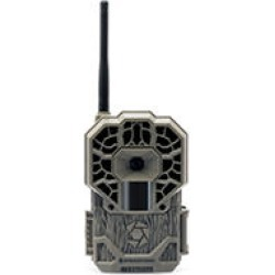 GX Wireless Camera Verizon