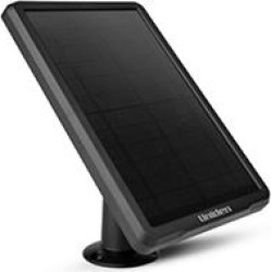 Uniden Solo Solar Panel found on Bargain Bro India from Sam's Club for $39.98