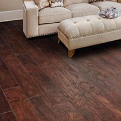 Select Surfaces Canyon Trail Laminate Flooring 22 Box