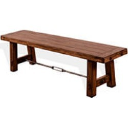 NAPA BENCH VINTAGE NAPA BENCH VINTAGE found on Bargain Bro India from Sam's Club for $224.88