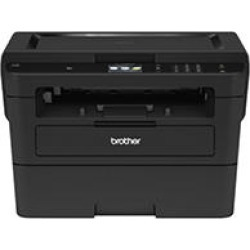 Brother HL-L2395DW Monochrome Laser Printer found on Bargain Bro India from Sam's Club for $169.98