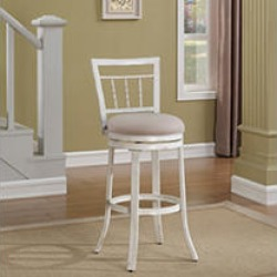 Palmer Counter Stool Palmer Counter Stool