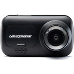Nextbase 222G Dash Camera found on Bargain Bro Philippines from Sam's Club for $129.98
