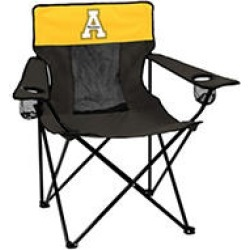 Appalachian State Elite Chair found on Bargain Bro Philippines from Sam's Club for $32.98