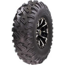 GBC MOTORSPORTS Dirt Commander - 26x11.00-12 (8 PR) found on Bargain Bro India from Sam's Club for $129.52