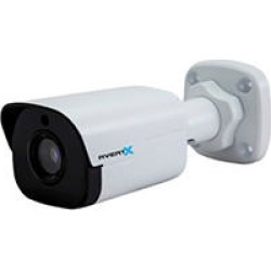 AvertX 4MP Indoor/Outdoor Bullet Camera with True WDR and Nightvision found on Bargain Bro India from Sam's Club for $239.98