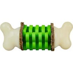 Premier Pet™ Ring Holding Bone Dog Toy, Medium (Dogs 10 - 50 lbs.)