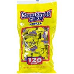 Charleston Chews Snack Size (120 ct.)