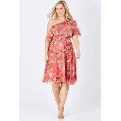 Sun Shower Dress found on MODAPINS from Birdsnest for USD $64.58