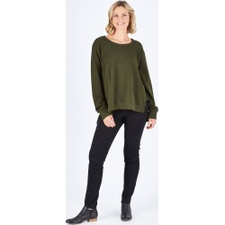 Ulverstone Sweater found on MODAPINS from Birdsnest for USD $61.91