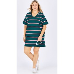 Summer T-shirt Dress found on MODAPINS from Birdsnest for USD $24.57