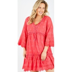 Melville Dress found on Bargain Bro Philippines from Birdsnest for $103.36