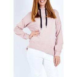 Elements Jasmine Hoodie found on MODAPINS from Birdsnest for USD $65.14