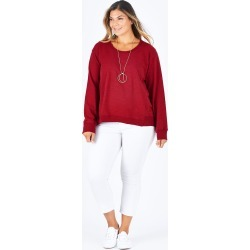Newhaven Sweater found on MODAPINS from Birdsnest for USD $27.77