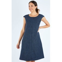 Workwear Dress found on MODAPINS from Birdsnest for USD $80.30
