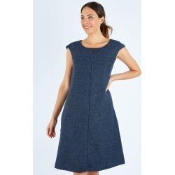 Workwear Dress found on MODAPINS from Birdsnest for USD $86.80