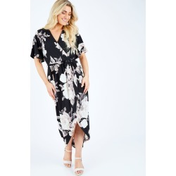 Floral Dress found on MODAPINS from Birdsnest for USD $39.79