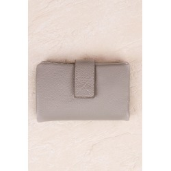 Bailey Wallet found on MODAPINS from Birdsnest for USD $30.05