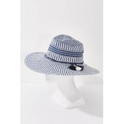 Giovanna Wide Brim Hat found on Bargain Bro from Birdsnest for USD $28.15