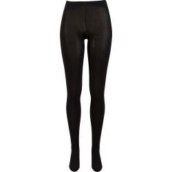 Bamboo Tights found on MODAPINS from Birdsnest for USD $14.45