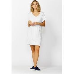 Arizona Dress found on Bargain Bro Philippines from Birdsnest for $19.94