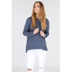 Kendall Sweater found on MODAPINS from Birdsnest for USD $63.23