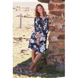 Floral Dress found on MODAPINS from Birdsnest for USD $49.17