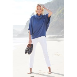 Natural Swing Kimono found on MODAPINS from Birdsnest for USD $60.16