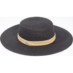 Adalita Wide Brim Hat found on Bargain Bro from Birdsnest for USD $22.51