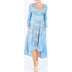 Magnetic Maxi Dress found on MODAPINS from Birdsnest for USD $48.46