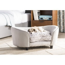 Just Added: Pet Furniture found on Bargain Bro from  for $30