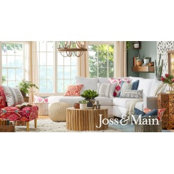 Beautiful Home Decor, Beautifully Priced found on Bargain Bro from  for $