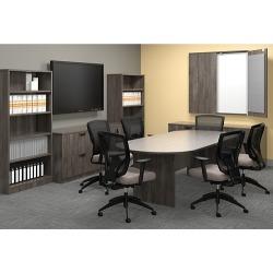 Conference Room Set