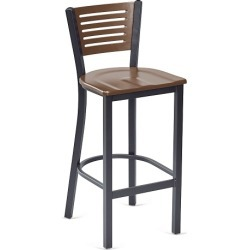 Loft Caf Barstool found on Bargain Bro from National Business Furniture, Inc for USD $272.84