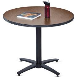 Loft Standard Height Table 30