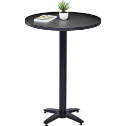 Loft Bar Height Table 36