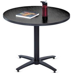 Loft Standard Height Table 36