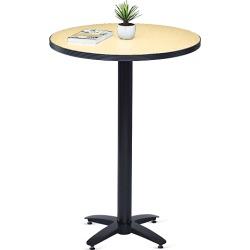 Loft Bar Height Table 30