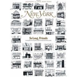 New York Magazine Subscription, 26 Issues, Northeast magazines.com