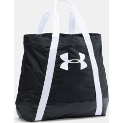 80be9f327d51 Under Armour Women s UA Favorite Logo Tote Bag found on MODAPINS from  Store  The Warming. USD  29.99