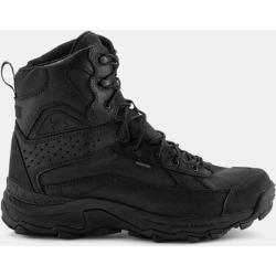 Under Armour Men's UA Speed Freek Bozeman Hunting Boots found on Bargain Bro India from The Warming Store for $149.99