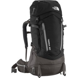 The North Face Terra 50 Backpack Bag