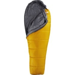 The North Face Wasatch 30/-1 Sleeping Bag