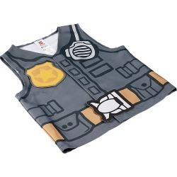 City Police Vest found on Bargain Bro India from The Lego Store US for $11.99